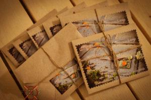 Подарочные сертификаты на фотосъёмку. Фотосет. Фотосъёмка, Иваново.