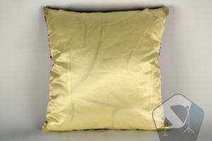 Печать на подушке. Фото на подушке Иваново. Печать на сувенирной продукции. Фотопечать на текстиле.