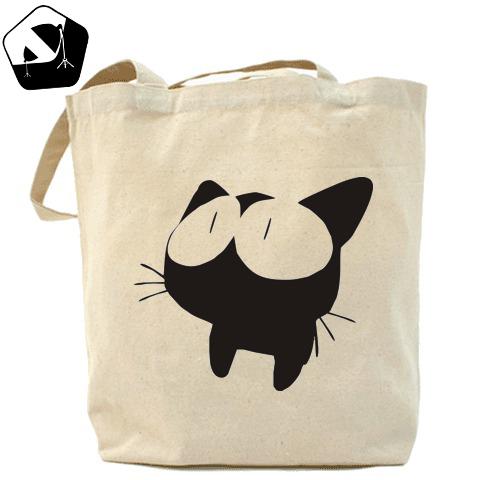 2f5cdb76ad5e Холщовые сумки и мешочки с логотипом от компании ОККО